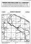 Map Image 026, Mille Lacs County 1994